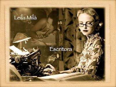 http://4.bp.blogspot.com/-AxYV6zIe2lY/T8S0a--KsmI/AAAAAAAAI0A/t7EtwiMqH0k/s758/Leila%2BMil%25C3%25A0.jpg