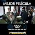 Oscars 2013: Mejor Película - Argo