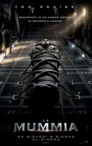 10 Film sulle mummie da non perdere
