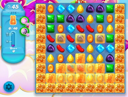 Candy Crush Soda 375