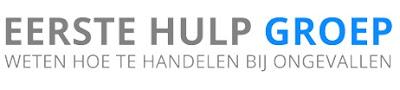 http://www.eerstehulpgroep.nl/reanimatie-cursussen