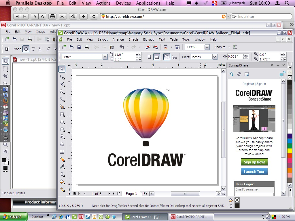 скачать coreldraw graphics suite x8 русская версия+key