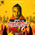 """SNM MUSIC: Nomzky – """"Tungba"""" ft. Dobs"""