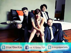 Los 5 Éxitos de Playa Limbo ▶TOP◀