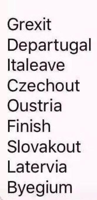 Next: