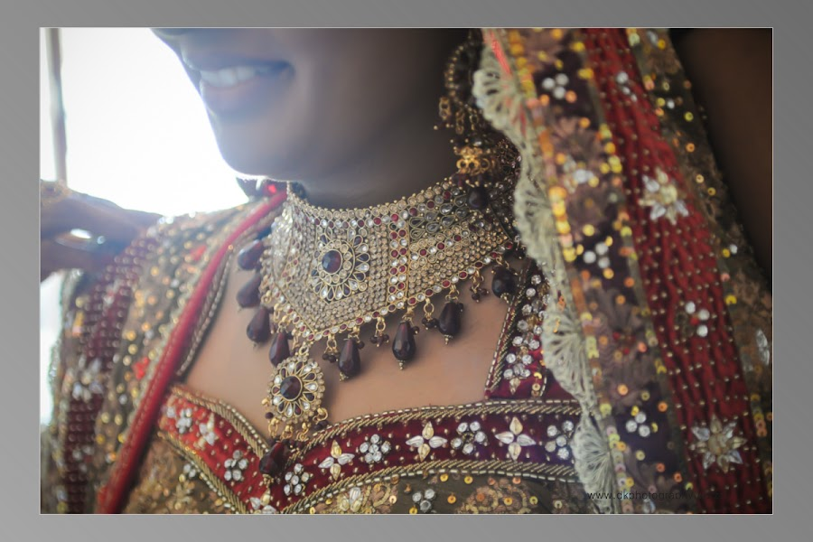 DK Photography Slideshow-Blog-037 Nutan & Kartik's Wedding | Hindu Wedding {Paris.Cape Town.Auckland}  Cape Town Wedding photographer