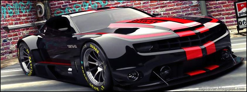 Cars cover pics timeline modified car fb cover racing