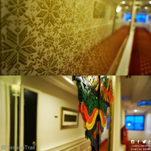 Hotel Perdana Kota Bharu, Perdana Trail, Destination Malaysia, byrawlins, byrawlinsdotcom, hotel review, food review, Kota Bharu, Kelantan,