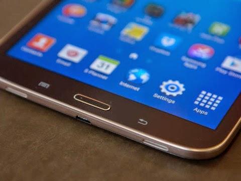 5 khác biệt giữa iPhone và smartphone Android