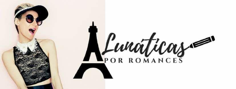 Lunáticas Por Romances