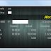Download Inject Indosat + Axis XT181 Wew Update 25 Maret 2014