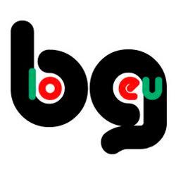 Asociación Vasca de Bloggers-Euskadiko Blogarien Elkartea BLOGEU
