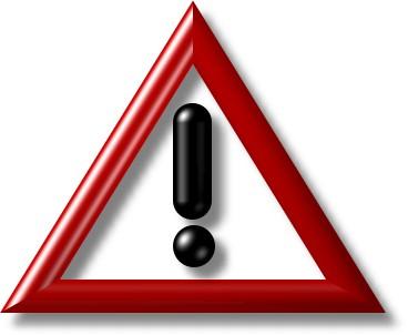 Web Proxy Gratis Untuk Membuka Situs Yang Diblokir