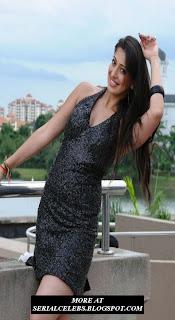 Lakshmi Rai in Adhinayakudu movie