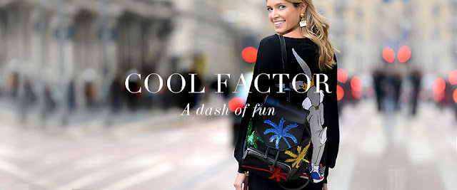 http://www.laprendo.com/SG/coolfactor.html?utm_source=Blog&utm_medium=Website&utm_content=Cool+Factor&utm_campaign=15+Oct+2015