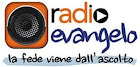 RADIO EVANGELO ON LINE