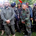 MKL Crimedesk   Muhammad Ridzwan Serah Diri Bantu Siasatan Pencerobohan ...