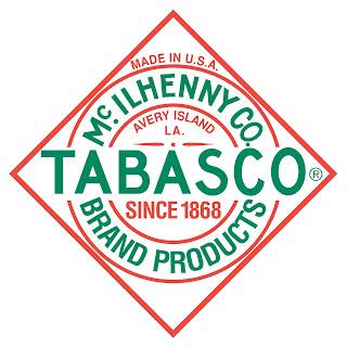 La salsa de chile TABASCO® propiedad de la empresa norteamericana McIlhenny  tiene una historia que no se ve a menudo en nuestros días… Se lleva haciendo de la misma forma desde hace casi un siglo y medio