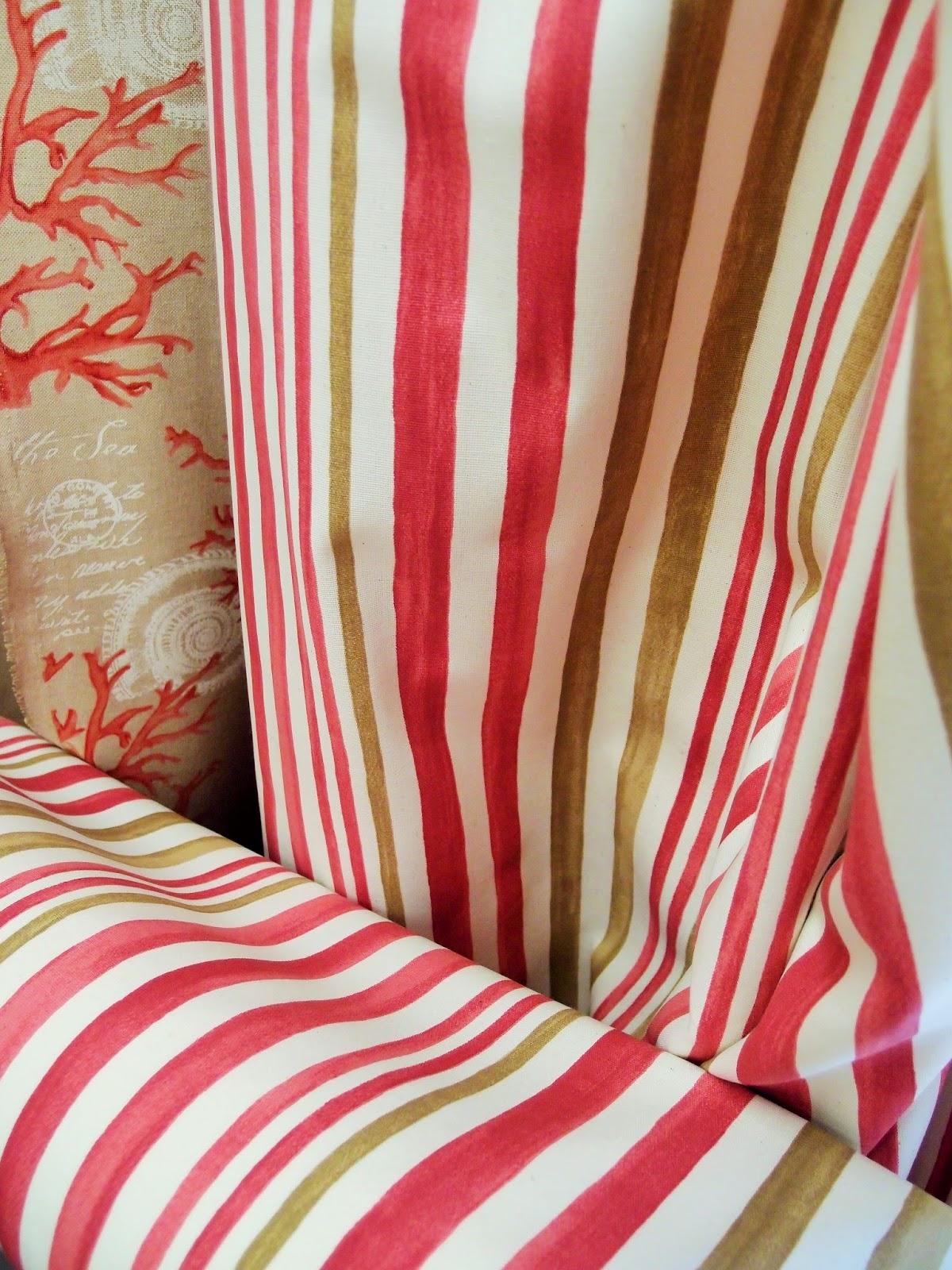 Tessuti per arredare antichit bellini for Tessuti arredamento francesi