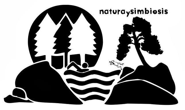 natura y simbiosis