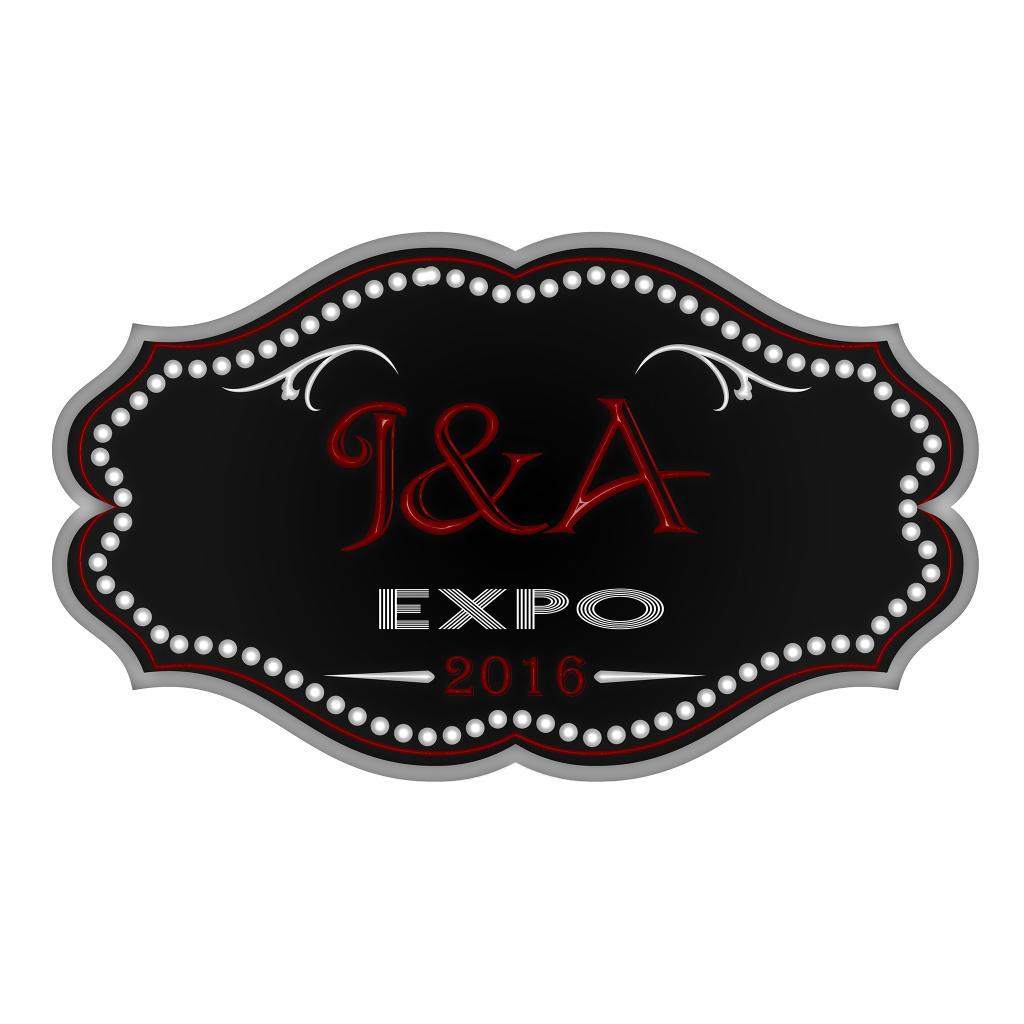 J&A Expo 2016