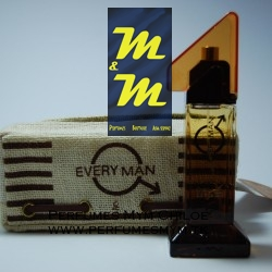 Perfumes Lamis (creation lamis) Every Man