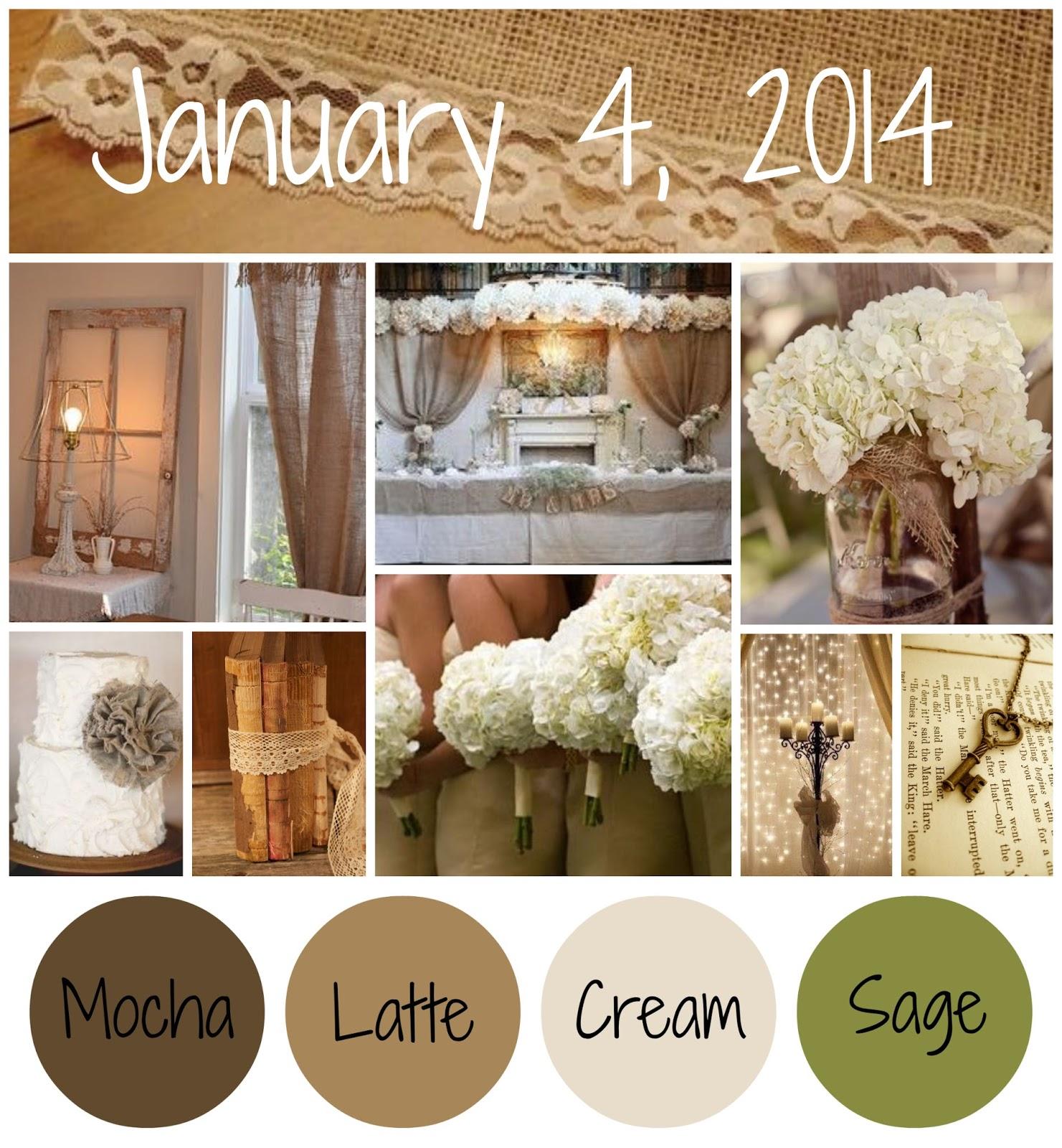 July Wedding Theme Ideas Choice Image Wedding Decoration Ideas March Wedding  Themes Images Wedding Decoration Ideas