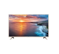 Buy LG 32LF561D 32 Inch LED TV (HD Ready) at Rs.21,119 ( After cashback) : Buytoearn