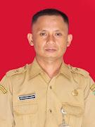 Guru Bahasa Indonesia