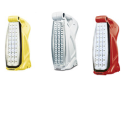 Snapdeal: Buy Eveready Hl-52 Led Emergency Lights at Rs.855