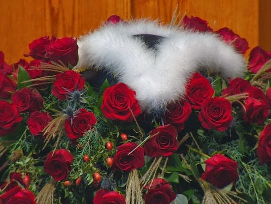 http://www.ktvb.com/story/news/local/2014/10/13/paul-revere-funeral/17219383/