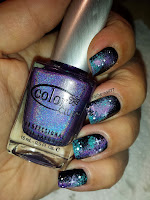 http://cathenail.blogspot.fr/2013/10/galaxy-nail-art.html
