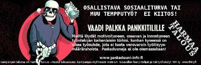http://paskaduuni-info.fi/