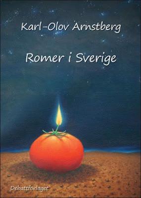 Romer i Sverige