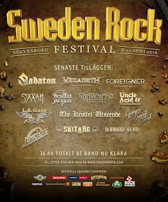 http://www.swedenrock.com/