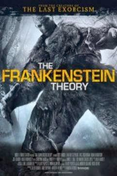 descargar The Frankenstein Theory