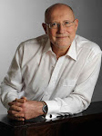 David Williams PhD, MBA