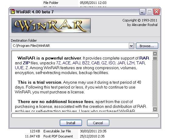 Прошивка на нокию 6300 скачать. WinRAR скачать бесплатно 5.10 - ВинРАР. С