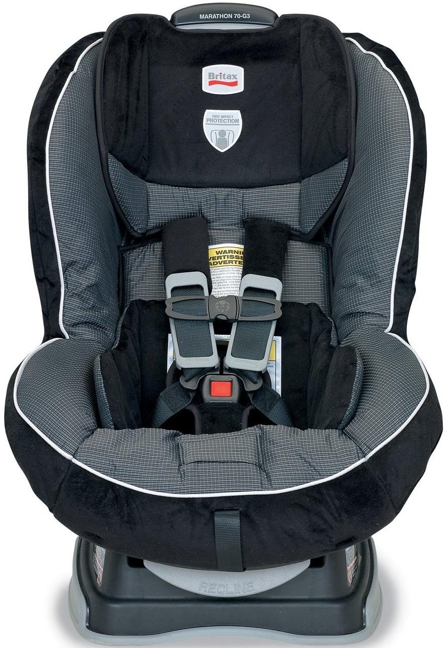 britax marathon 70 g3 convertible baby car seat baby cinema. Black Bedroom Furniture Sets. Home Design Ideas