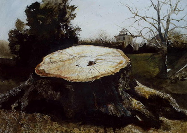 an introduction to the life of andrew wythe Andrew wyeth news find breaking news, commentary, and archival information about andrew wyeth from the latimes.