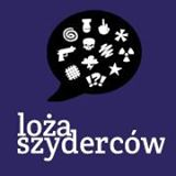 www.lozaszydercow.com/
