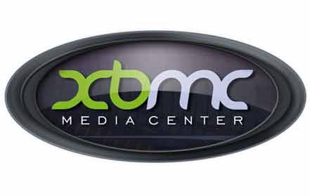 download XBMC Media Center 11.0 latest updates