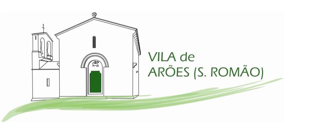 VILA DE ARÕES SÃO ROMÃO