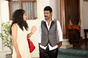 Ganga movie photos gallery-thumbnail-14