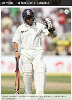Sachin-Tendulkar-Ind-v-Eng-1st-Test-Day1