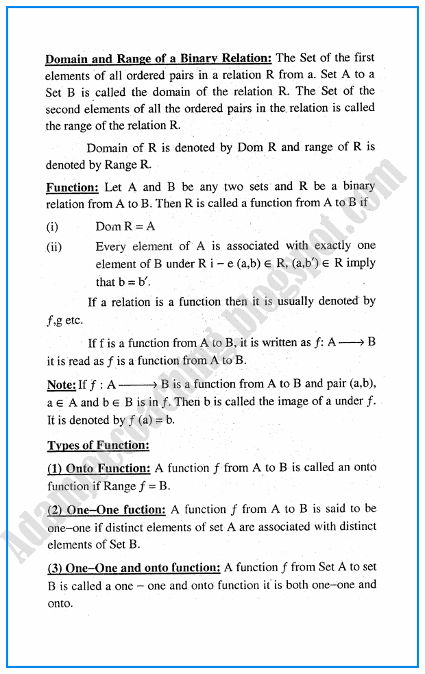 sets-definitions-and-formulae-mathematics-notes-for-class-10th