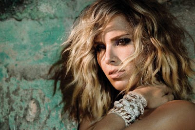 Wanessa Hot Women Of Twitter