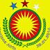 Efrin Yönetimi: YPG'nin zaferi Suriye çözümünün yol haritasını belirleyecek
