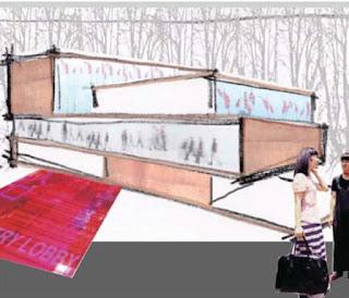 Merten Architektur+Design