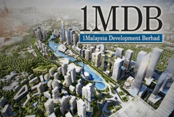 10 soalan 'panas' mengenai isu 1MDB akhirnya terjawab